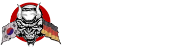 wild-devils-logo